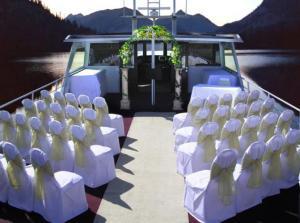 Yacht Charter 05