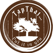 tapthat