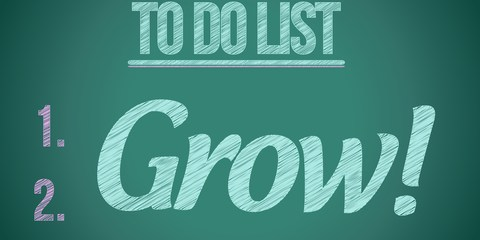 Start and Grow Your Email List