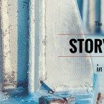 The New Marketing: Storytelling in Business
