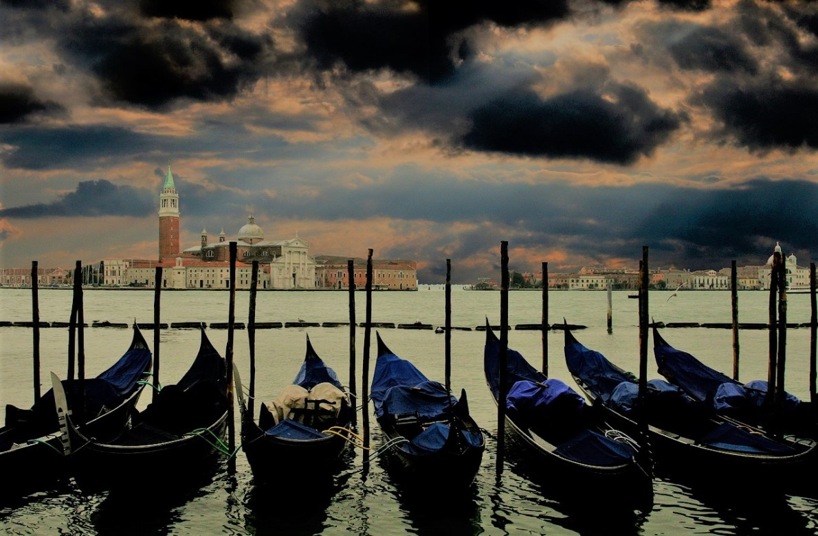 Venice things to do: the 25 best things to do in Venice, Italy