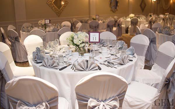 Home Testa\u0027s Wedding  Banquet Facility Connecticut