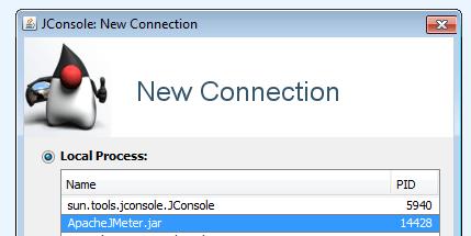 jconsole-connect