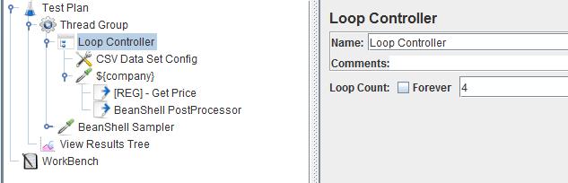 rpa-loop