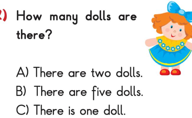 3 Sınıf Ingilizce 5 6 ünite Testi çöz Toys And Games