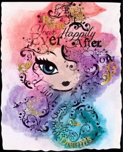 Ever After High Quizzes