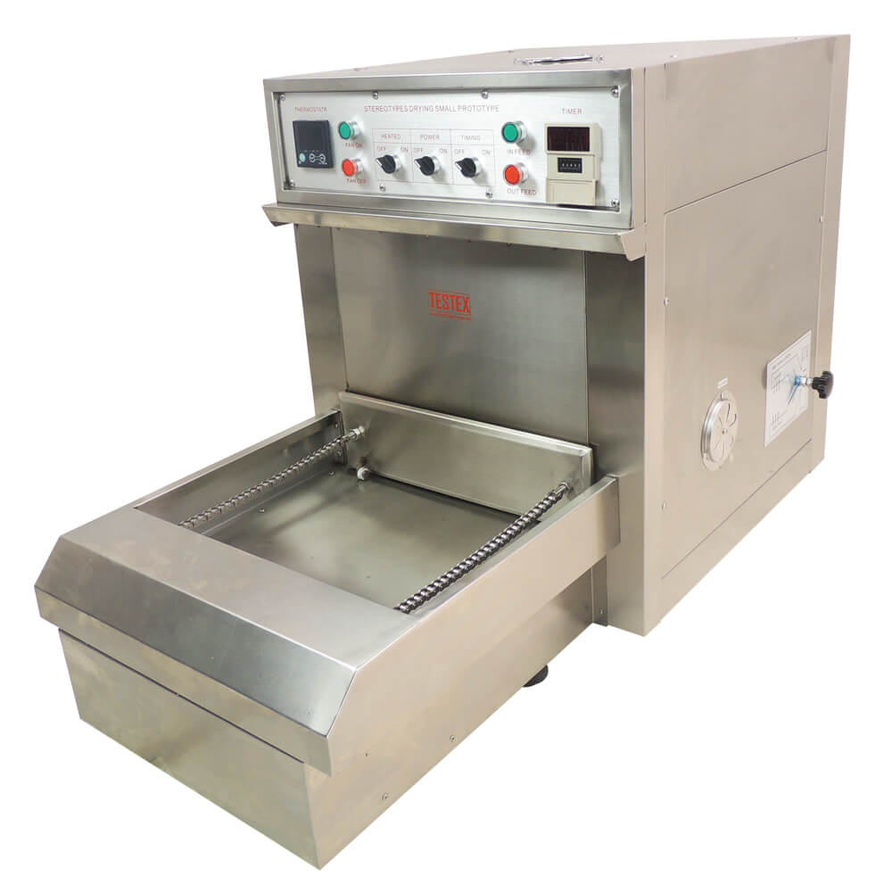 Lab Mini-Dryer TD600