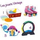 selection-jouet-vintage-noel-2016