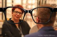 Testpraktiker - Testbericht Werbeaussagen Fielmann AG