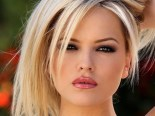 Alexis Texas Windows Phone Apps Games Store United States