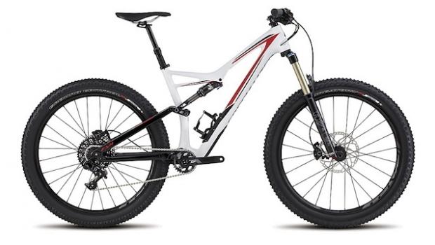 Specialized 6Fattie Plus Bike Long-Term Review\u2013IMPORTANT REVISION