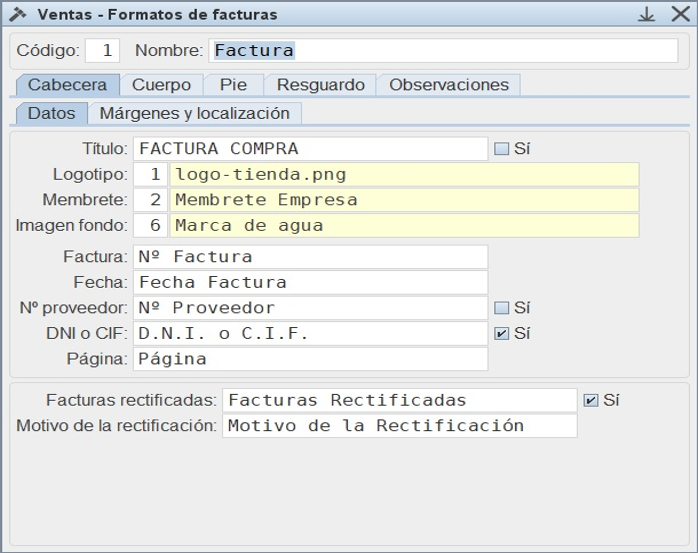 Preguntas Frecuentes - Tetra Informática, SL
