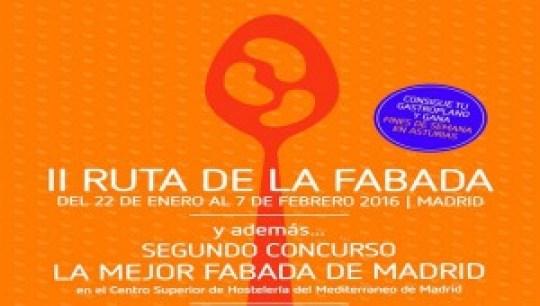 Segunda_ruta_de_la_fabada_te_veo_en_madrid