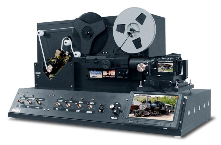 8mm Film Transfer To Dvd Duplication Professional Video