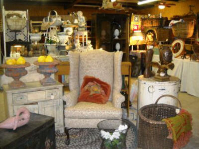 Boerne Antique Show Texas Hill Country Antique Shows