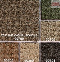 Shaw Outdoor Carpet Reviews - Carpet Vidalondon