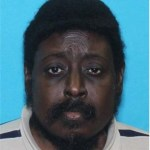 http://www.dps.texas.gov/mpch/MissingPerson/mpPoster/?id=M8-4-2