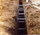 safety trench 1