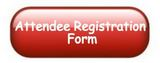 Attendee Registration Form - Red - 160