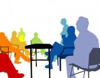 comittee-meetings