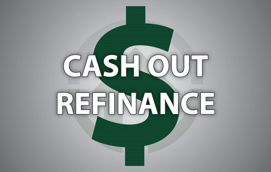 The Ups and Downs of Cash-out Refinance in Texas - TexasLending - cash out refi calculator
