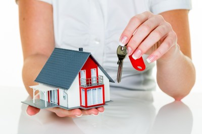 Fast Facts on Home Loans in Texas