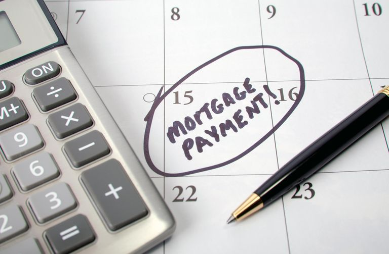 5 Ways to keep your San Marcos Mortgage Payments Down