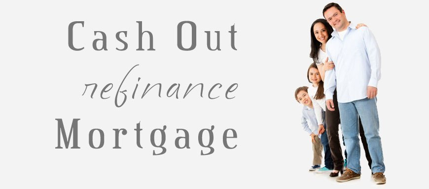 8 Steps to a Successful Cash Out Refinance in Texas - TexasLending - cash out refi calculator