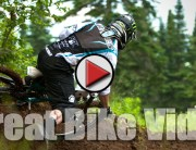 8 mountain bike videos