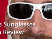 Serfas-Sunglasses-Hydra-Review