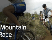 first-mountain-bike-race
