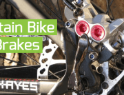 mountain-bike-disc-brakes