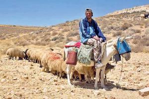 Humans of New York Blogger Stanton To Visit Nepal - TexasNepal