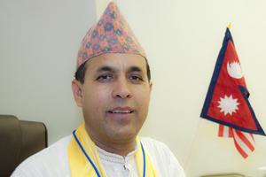 chintamani-yogi-2