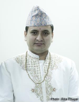 deen-bandhu-pokhrel