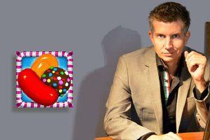 Candy Crush Creator in Kathmandu - TexasNepal News