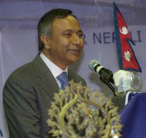 upendra-mahato-2