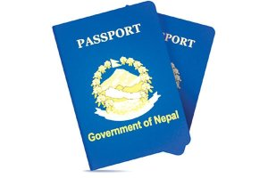 38 Countries Nepalese Can Visit Without Visa - TexasNepal News