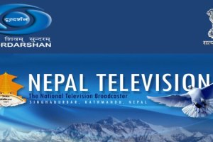 India's Doordarshan To Air Nepal Television - TexasNepal News