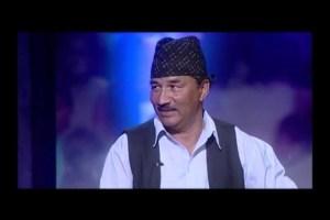 Sajha Sawal Episode 402 : Jhalanath Khanal and Kamal Thapa - TexasNepal News