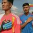 1st SAFF U19 Championship: Nepal U19 Vs Bangladesh U19 LIVE!