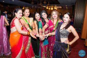 Texas Teej Celebration 2015 - TexasNepal Entertainment