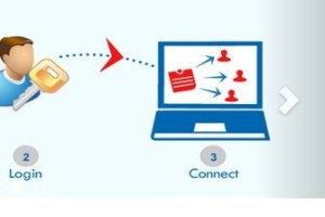 NTC Introduces New Social Networking Portal 'Meet' - TexasNepal