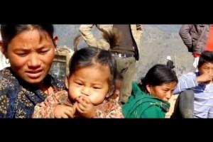 Bacheka Manchheharu: Sajha Sawal Episode 428 - TexasNepal News