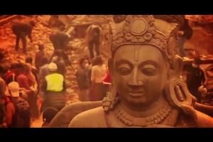 बैगुणी बैशाख १२ – A Video Poetry By Bidhan Rajbhandari - TexasNepal News