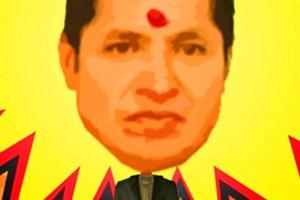 Nepalese Youth's Opinion on Rishi Dhamala! - TexasNepal