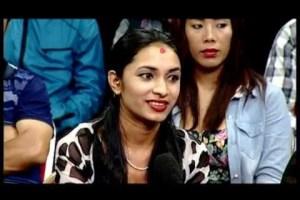 Sajha Sawal Episode 457 LGBTI - TexasNepal News