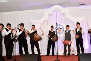 NST Dashain 2073 - TexasNepal Entertainment