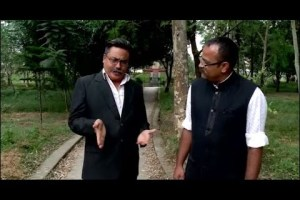 What the Flop 24 Oct – PM Prachand's interview - TexasNepal