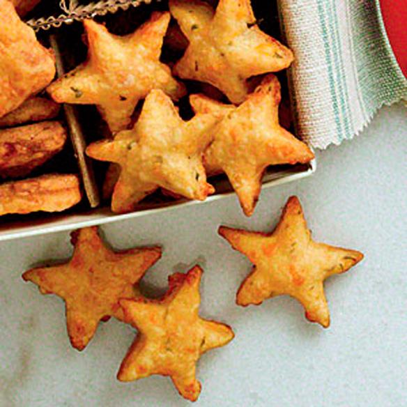 Parmesan-Basil-Cheddar-Stars